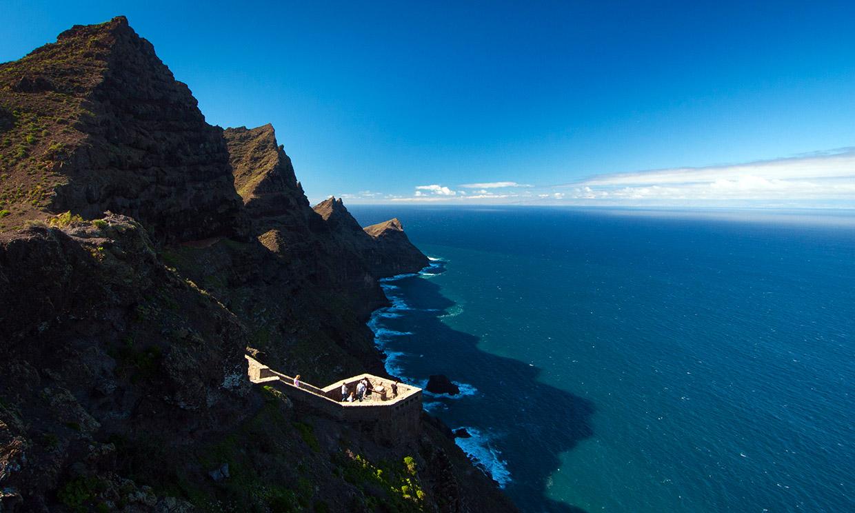 Top 10 de Gran Canaria, ¿qué sitios tienes que descubrir primero?