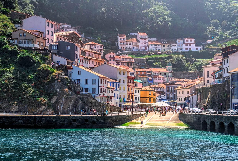 Los mejores planes en Asturias para un verano 10