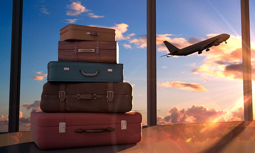 Estancias gratuitas y otras fórmulas de los destinos para atraer a los turistas