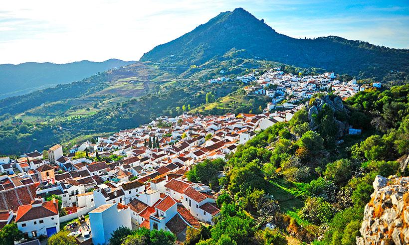Así es el pueblo más perfecto de España (y no lo decimos nosotros, lo dice The Telegraph)