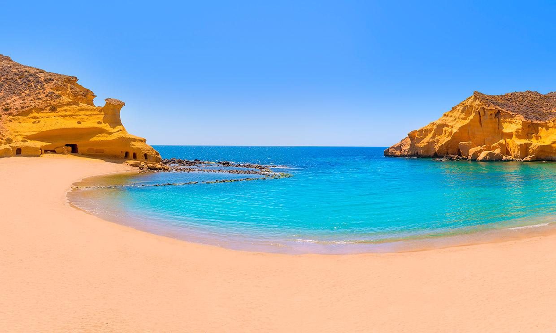 Secretos de Murcia, para ir más allá de La Manga del Mar Menor