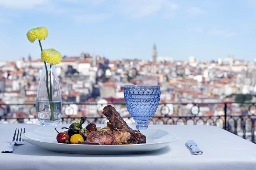 the-yeatman-restaurante-oporto