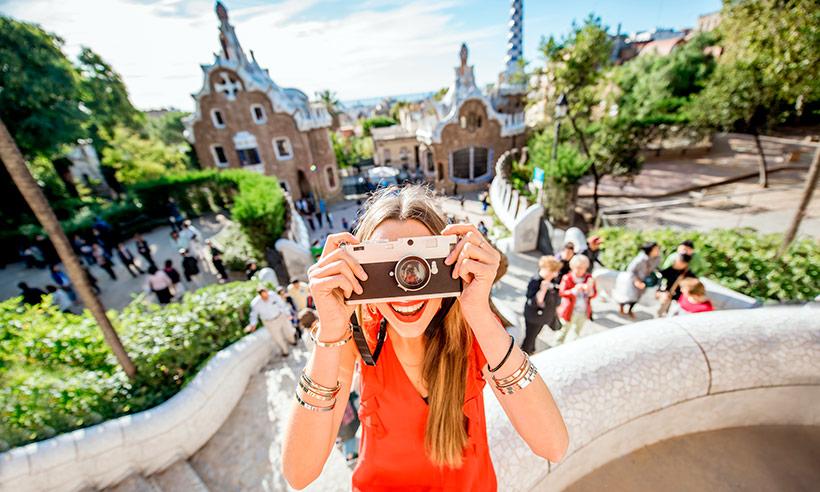 Los free tours más atractivos y originales de Barcelona