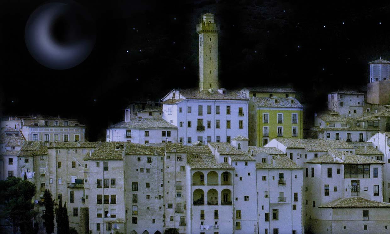 La Noche del Patrimonio, una fiesta simultánea en 15 ciudades, para este finde
