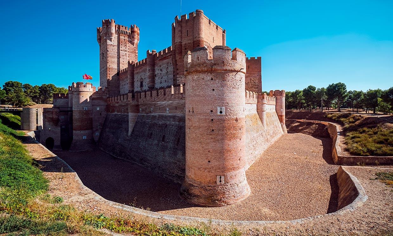 ¿Cuántos imprescindibles de Valladolid te quedan pendientes de ver?