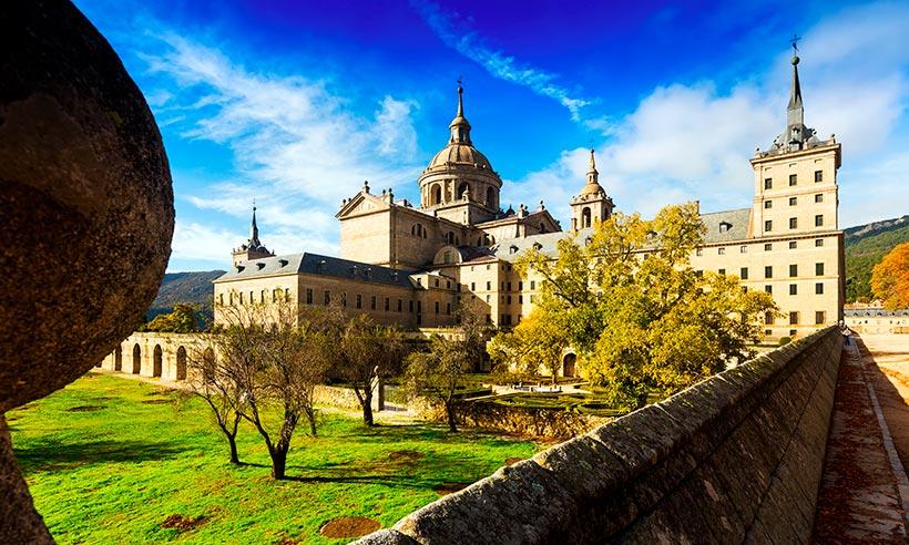 Seis planes apetecibles para el puente sin salir de la provincia de Madrid