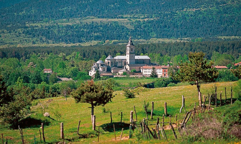 Diez razones para perderte (sin perderte) en la sierra de Guadarrama