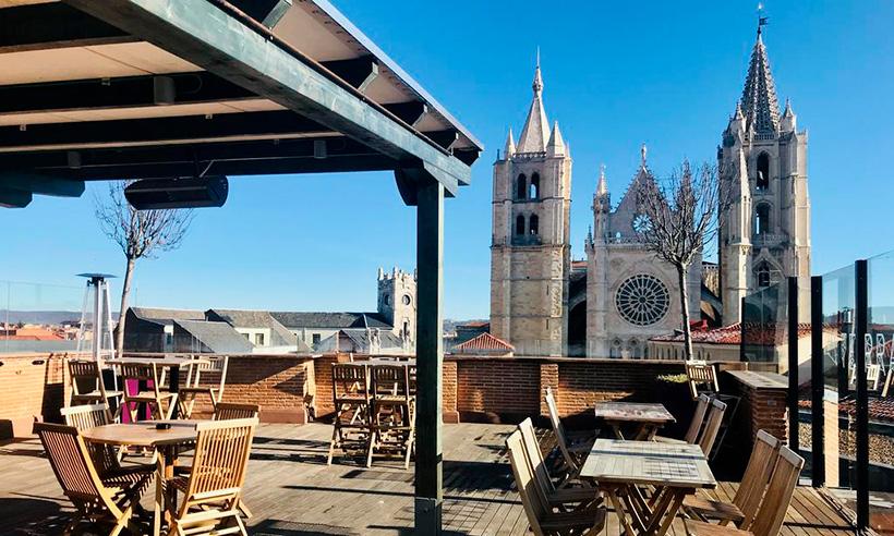 León, la ciudad del buen vivir, en 10 planazos