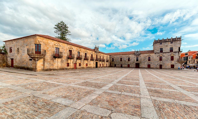 ¿Por qué estos pueblos del norte de España son mágicos?