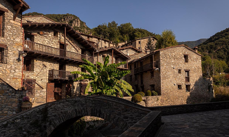 Los 11 nuevos pueblos que se estrenan como los más bonitos de España