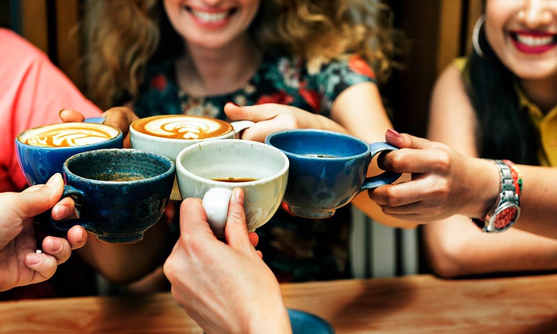La ruta del buen café por el barrio de Las Letras de Madrid