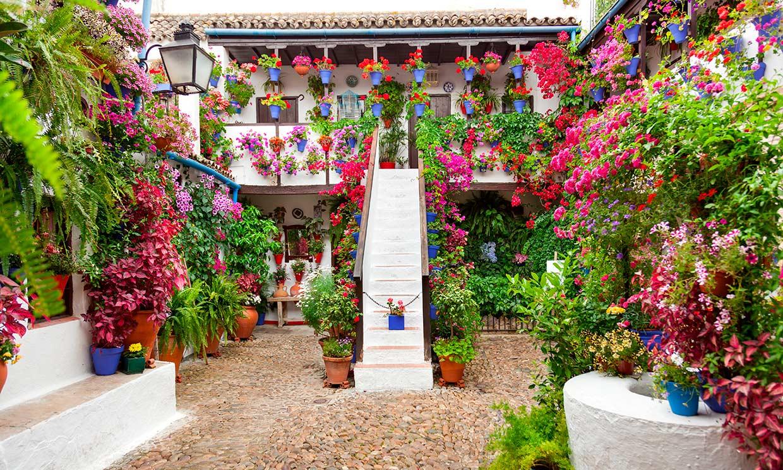 Los destinos españoles a los que (crucemos los dedos) hay que viajar en 2021