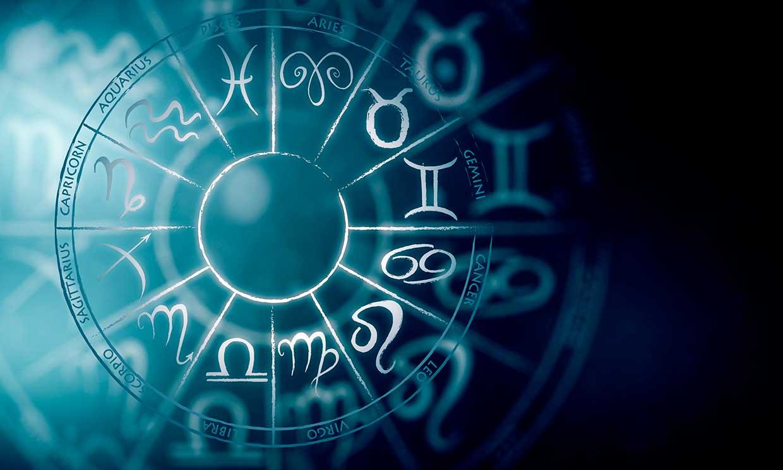 ¿Qué horóscopo eres? Tu signo zodiacal te da pistas para viajar en 2021