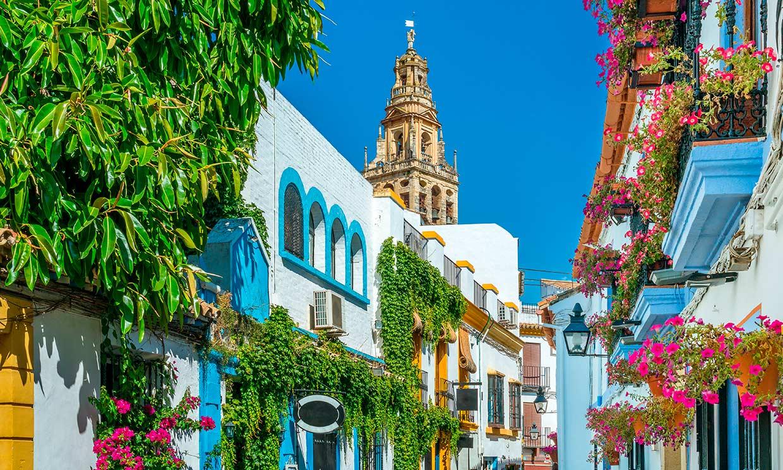Los barrios judíos más bonitos de España