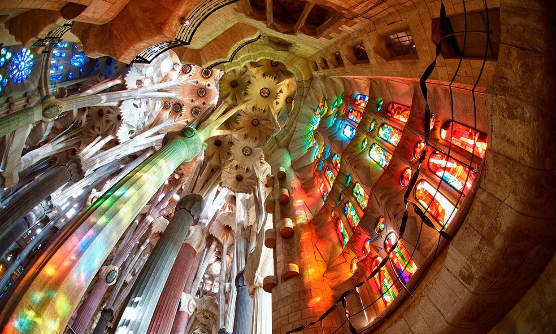Los mejores museos y atracciones del mundo en 2020 (uno en España)
