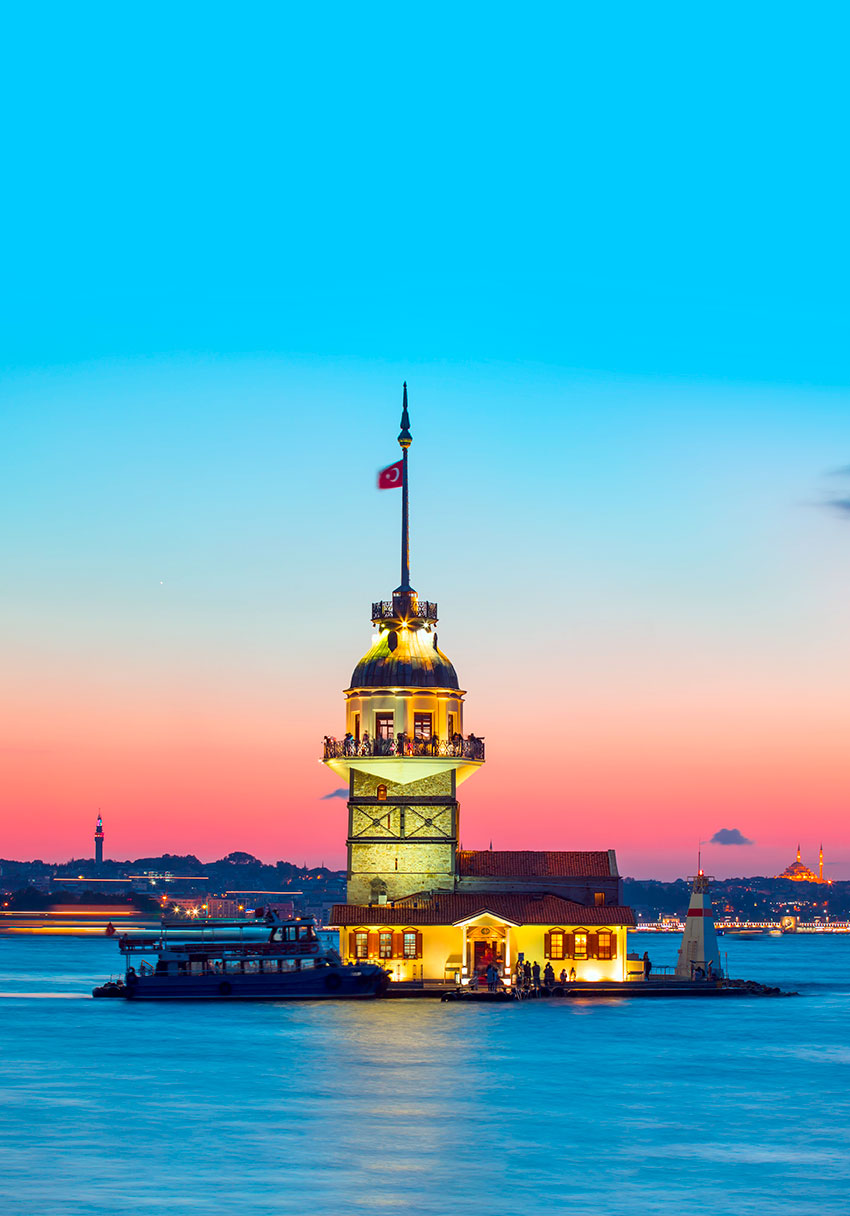 Maidens-Tower-faro-estambul