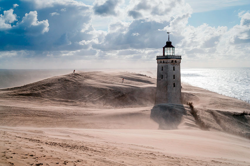 Rubjerg-Knude-Lighthouse-dinamarca
