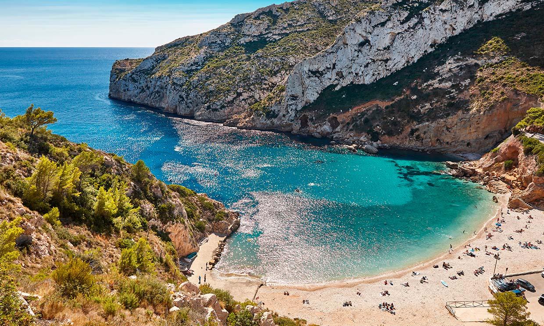 Alicante en 10 imprescindibles, para exprimir la provincia