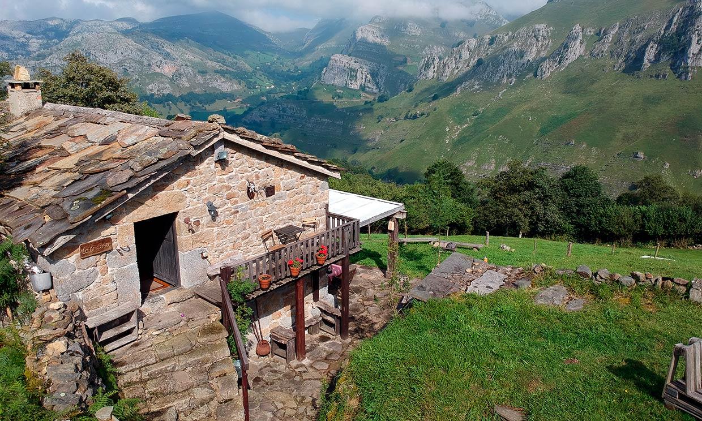 Experiencias que solo puedes vivir en Cantabria