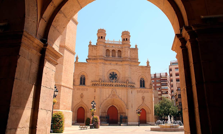 Castellón, la grandísima desconocida, en 10 imprescindibles