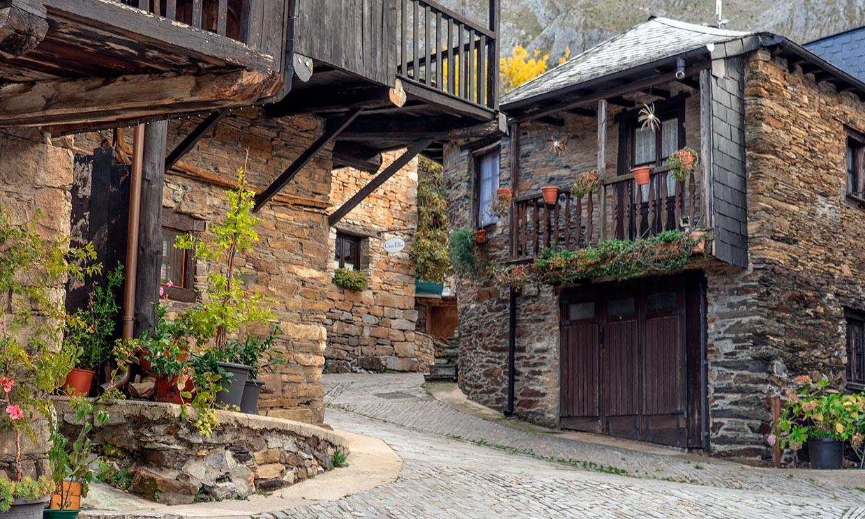 Pueblos bonitos de León para anotar en tu agenda viajera