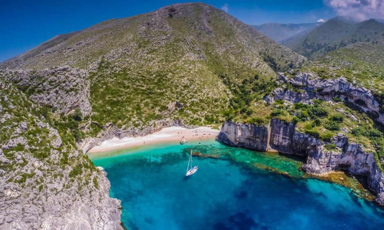 La Riviera albanesa, el secreto mejor guardado de Europa
