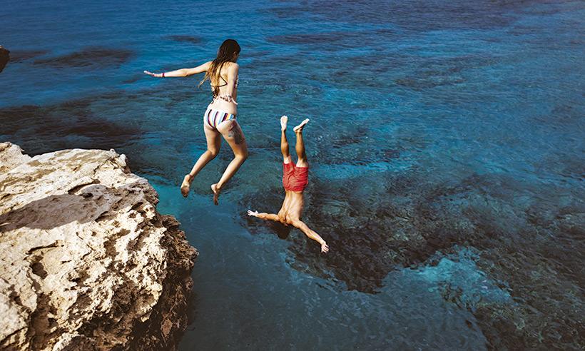 Cinco razones por las que estos destinos van a triunfar este verano
