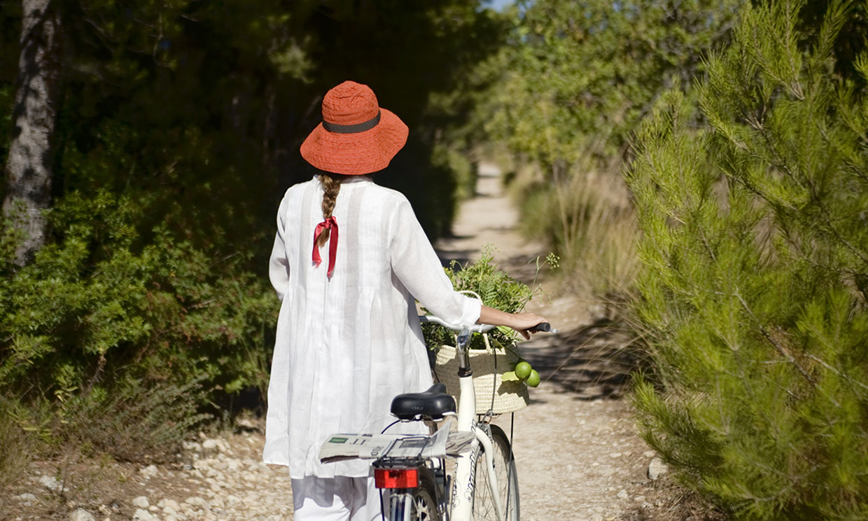 El secreto rural oculto de Mallorca