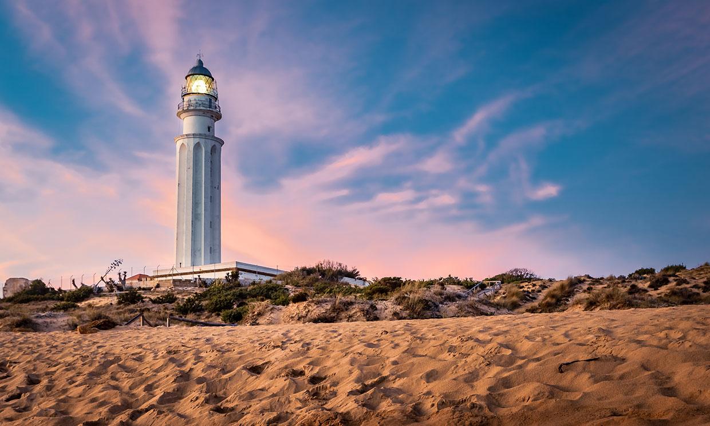 ¿Conoces los mejores destinos de la costa española? Descúbrelos por nuestro 25 aniversario