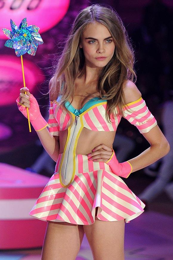 18 75 siguiente casting de modelos victoria s secret fashion show 2012