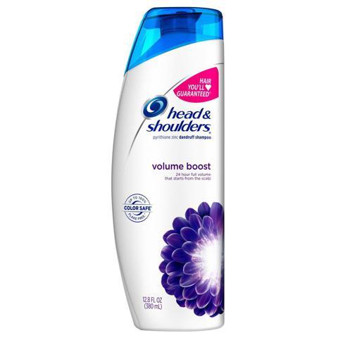 Los 8 Shampoos Ideales Para Cabelleras Finas Foto 1