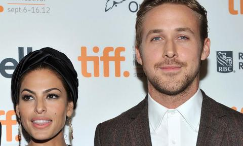 Eva Mendes says Ryan Gosling is incredibly supportive of her