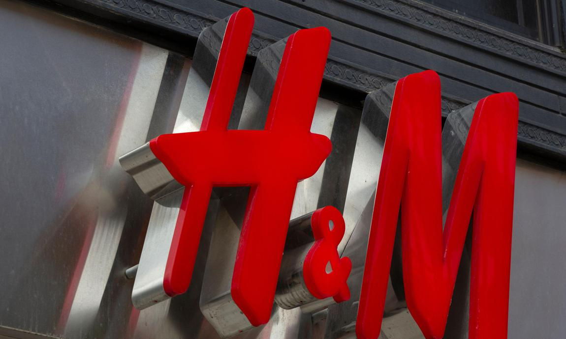H&M launches shopping website in Spanish