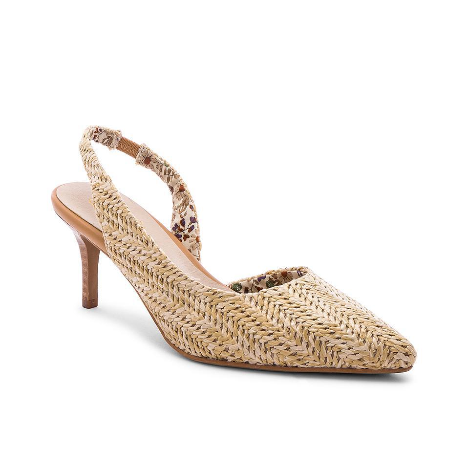 Slingback Ornament by Seychelles