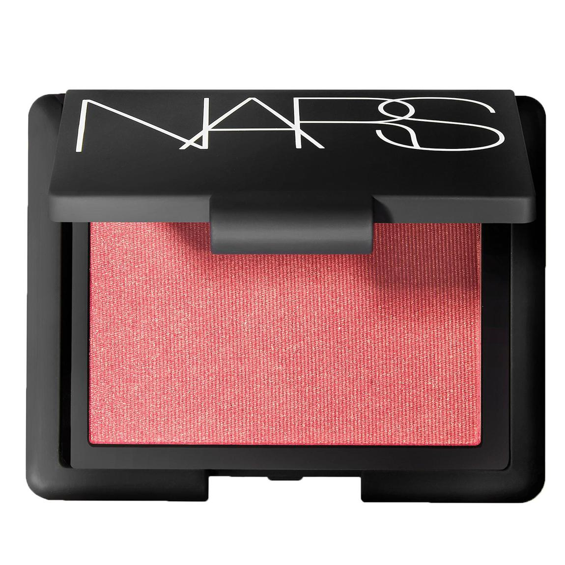 Powder blush from the brand Nars