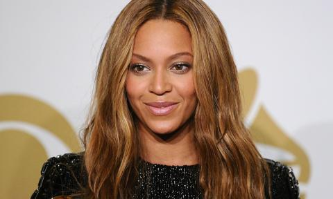 Queen Bey has some great tips for looking after her skin