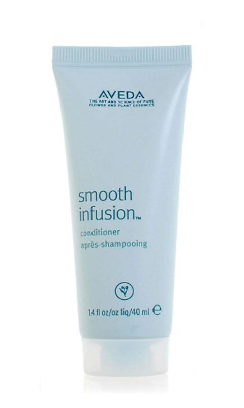 Aveda Smooth Infusion Conditioner 40ml