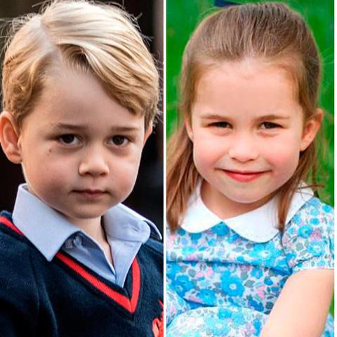 Princess Diana S Grandchildren A Recap Of Her Grandkids Thus Far Photo 1,Most Beautiful Places To Visit In The Us