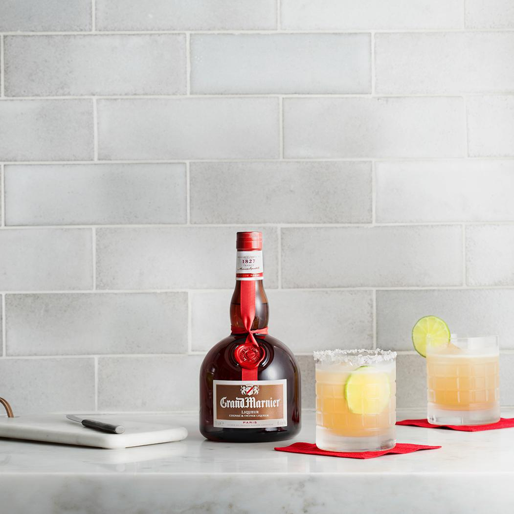 13 Cocktails To 'festejar' National Margarita Day With
