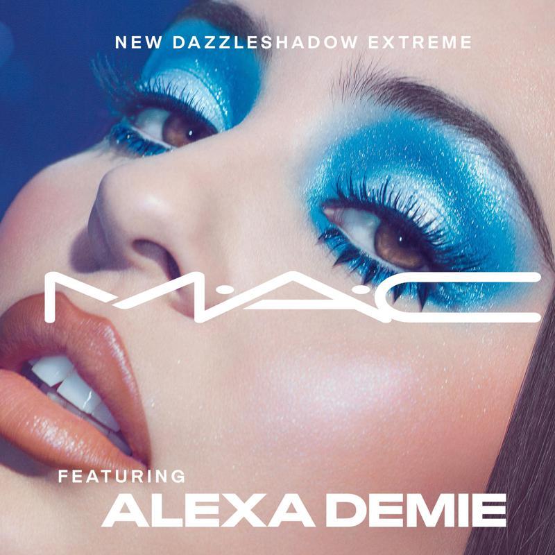 Alexa Mac