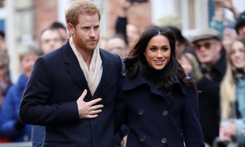 The Duke and Duchess of Sussex's personal text message conversations with Thomas Markle have been revealed ahead of Meghan Markle's first courting hearing