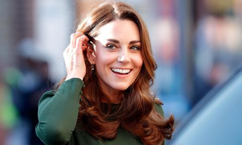 Why Kate Middleton interrupted her 9th wedding anniversary celebrations