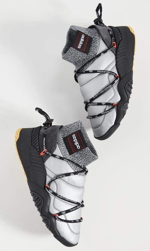 Melbourne corriente Condimento  18 sneakers que están de moda, ¿cuál te gusta más? - Foto 1