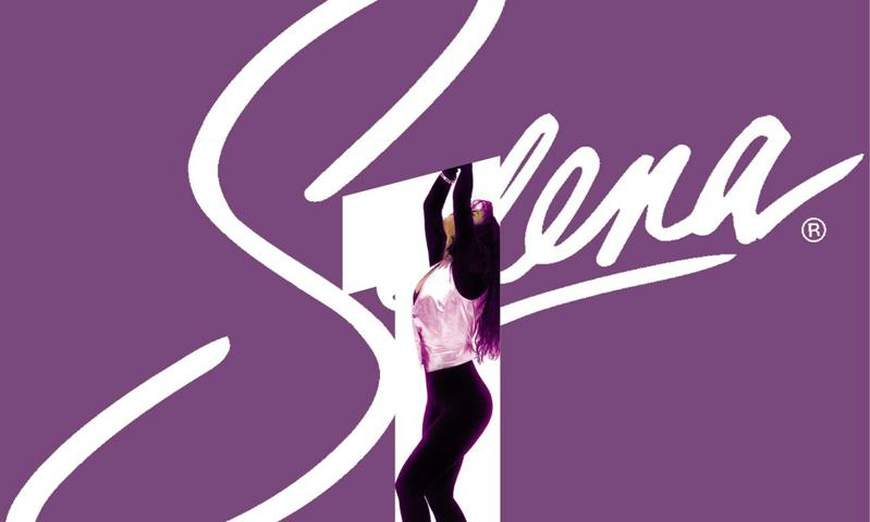 Selena Ones (2020 Edition) 2LP (Picture Disc)