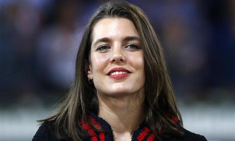 Charlotte Casiraghi turns 34: Celebrate her birthday with these fun facts