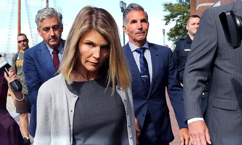 lori loughlin, college admissions