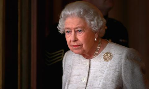 Big news for Queen Elizabeth as her Scottish holiday comes to an end