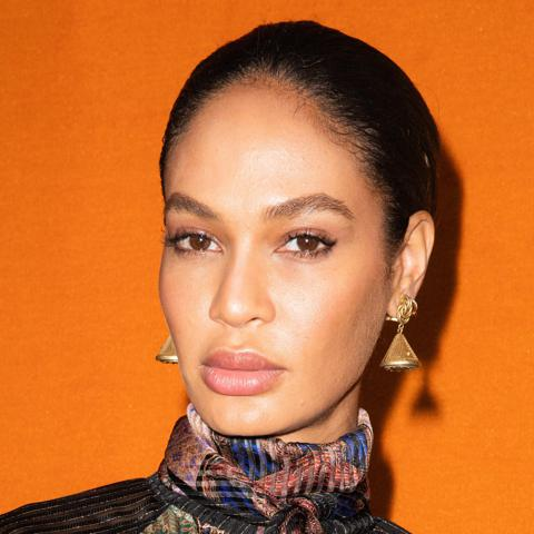 Joan Smalls Rodriguez