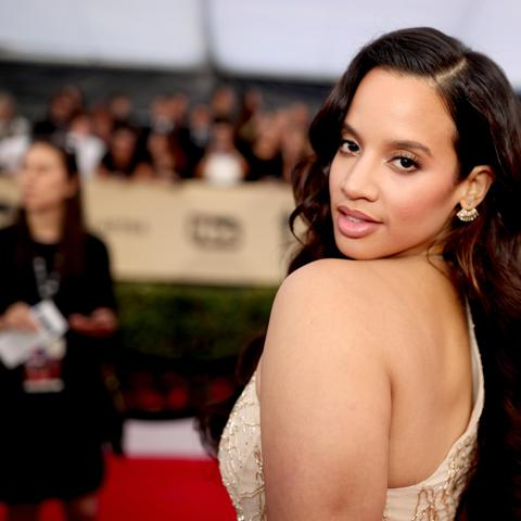 Dascha Polanco elegida entre las Top 100 Latina Powerhouse 2020