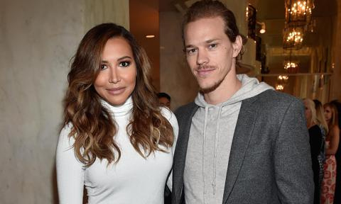 Ryan Dorsey breaks silence on living with ex Naya Rivera's sister: 'She's the closest thing Josey has to a mom'